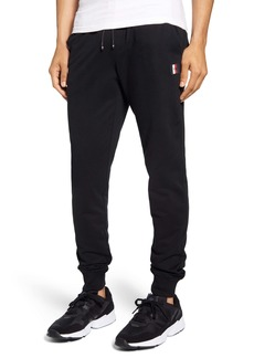 Tommy Hilfiger The Flex Sweatpants