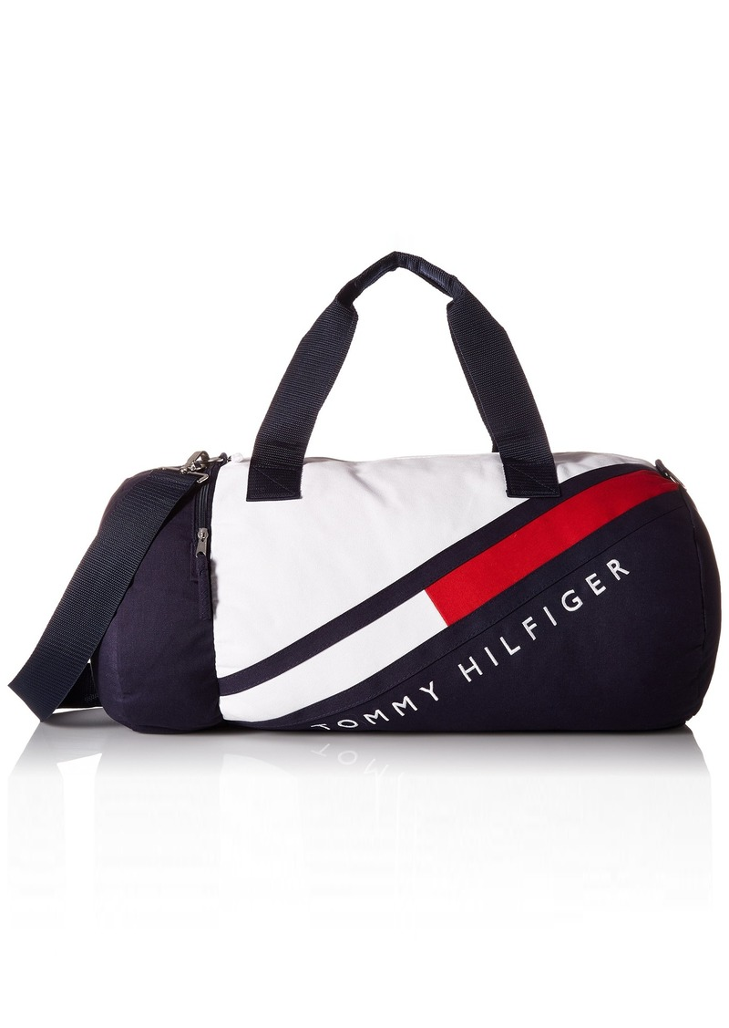 5683f069 Tommy Hilfiger Duffle Bag Price | Building Materials Bargain Center