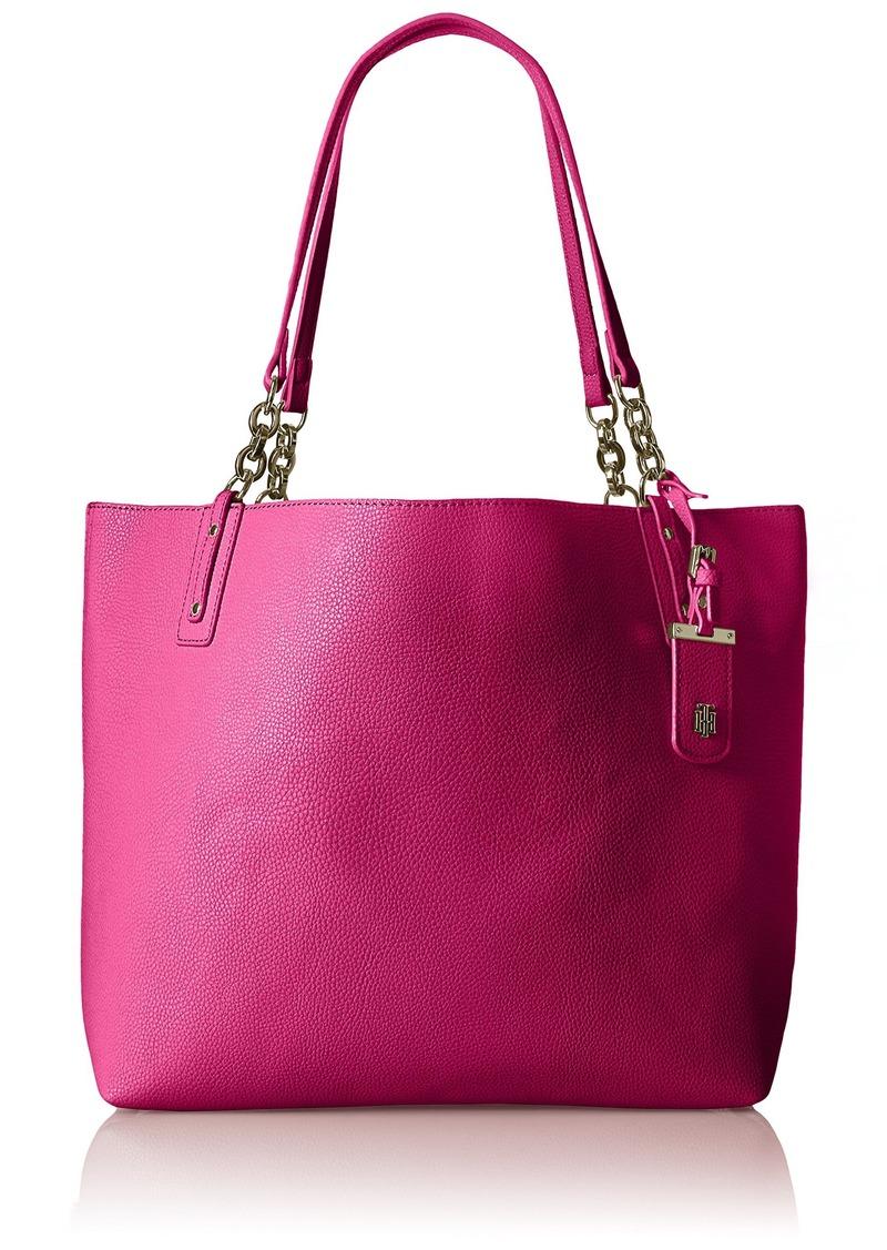 b39b5c68770047 Tommy Hilfiger Tommy Hilfiger Travel Tote Bag for Women Gabby ...
