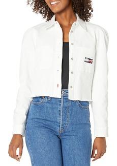 Tommy Hilfiger Trucker Jacket