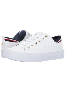 Tommy Hilfiger Two