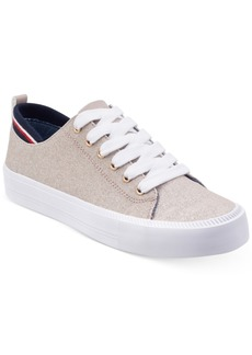 Tommy Hilfiger Two Sneakers Women's Shoes