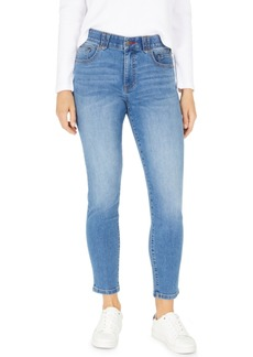 Tommy Hilfiger Waverly Skinny Jeans