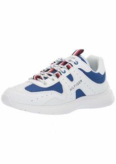 Tommy Hilfiger Women's CORIO Sneaker   M US