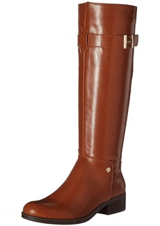 Tommy Hilfiger Women's Garion2 Riding Boot   M US