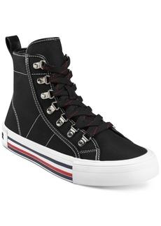 Tommy Hilfiger Women's Hero Sneakers Women's Shoes