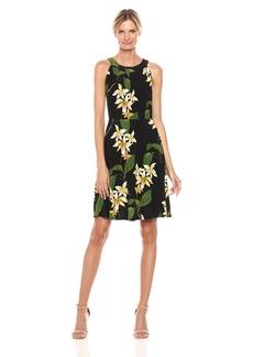 Tommy Hilfiger Women's Jersey Dress