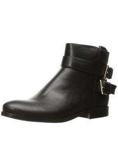 Tommy Hilfiger Women's Julie3 Ankle Boot   M US