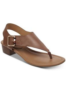Tommy Hilfiger Women's Kamea Sandals Women's Shoes
