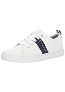 Tommy Hilfiger Women's Lancer 2 Sneaker