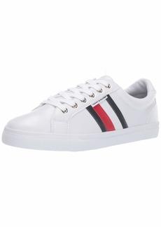 Tommy Hilfiger Women's Lightz Sneaker  6 Medium US