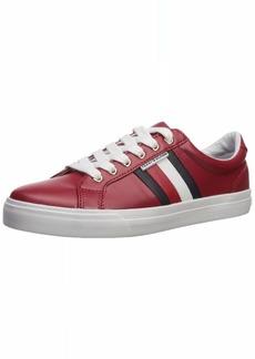 Tommy Hilfiger Women's Lightz Sneaker   M US