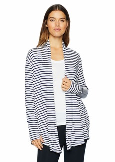 Tommy Hilfiger Women's Lounge Cardigan  XL