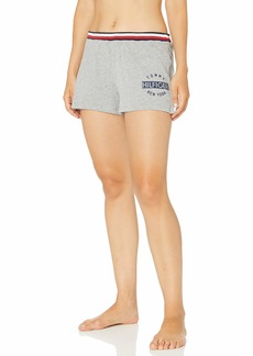Tommy Hilfiger Women's Lounge Short Bottom Pajama Pj