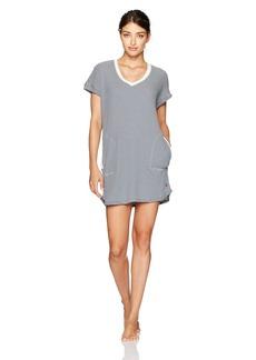 Tommy Hilfiger Women's Lounge Sleep Dress  XL