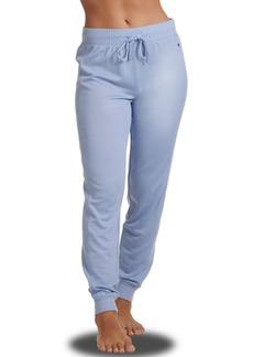 Tommy Hilfiger Women's Loungewear Jogger Pants