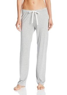 Tommy Hilfiger Women's Modal Pant