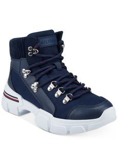 Tommy Hilfiger Women's Nesser Sneakers Women's Shoes