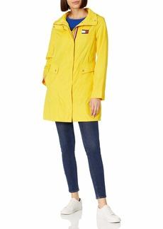 Tommy Hilfiger Women's Packable Jacket