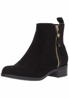 Tommy Hilfiger Women's Patron Ankle Boot