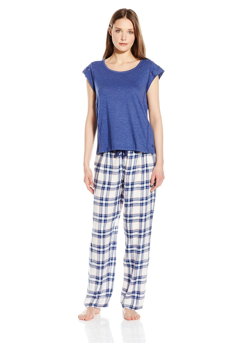 d623b0ea On Sale today! Tommy Hilfiger Tommy Hilfiger Women's Top and Pant ...