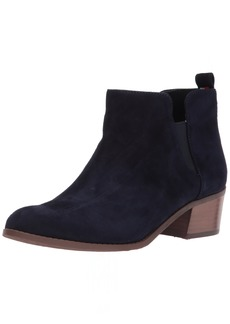 Tommy Hilfiger Women's Randall Ankle Boot