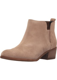 Tommy Hilfiger Women's Randall Ankle Bootie   M US
