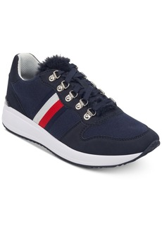 Tommy Hilfiger Women's Riplee Sneakers Women's Shoes