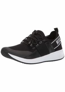 Tommy Hilfiger Women's Roots Sneaker
