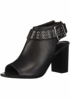 Tommy Hilfiger Women's Rumi Fashion Boot   M US