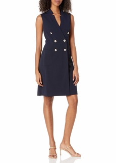 Tommy Hilfiger Women's Sailor Dress