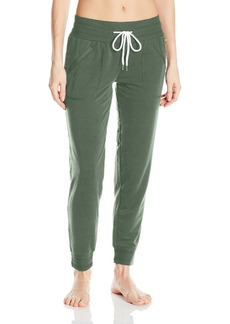Tommy Hilfiger Women's Slim Pant  XL