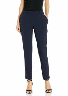 Tommy Hilfiger Women's Straight Pants