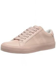 Tommy Hilfiger Women's TAI Sneaker   M US