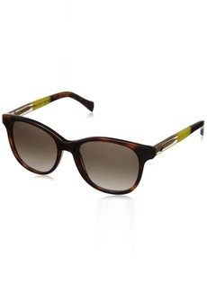 Tommy Hilfiger Women's TH1310S Wayfarer Sunglasses