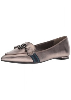 Tommy Hilfiger Women's TOMINA Ballet Flat