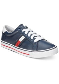 Tommy Hilfiger Women's Oneas Sneakers Women's Shoes