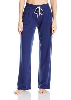 Tommy Hilfiger Women's Wide Leg Pant  M