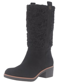 Tommy Hilfiger Women's Ynez Snow Boot