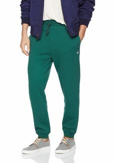 Tommy Hilfiger Tommy Jeans Men's Jogger Sweatpants Classics Collection