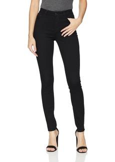 Tommy Hilfiger Tommy Jeans Women's Skinny Santana High Waist  28X30