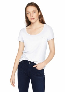 Tommy Hilfiger Tommy Jeans Women's T-Shirt