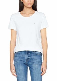 Tommy Hilfiger Women's T-Shirt