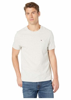 Tommy Hilfiger Tommy Short Sleeve Crew Tee