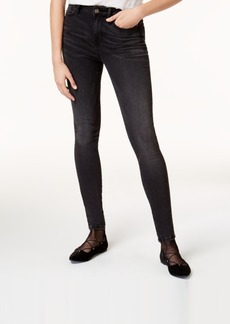 Tommyxgigi Skinny Ankle Jeans