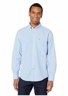 Tommy Hilfiger Twain Button Down Shirt Classic Fit