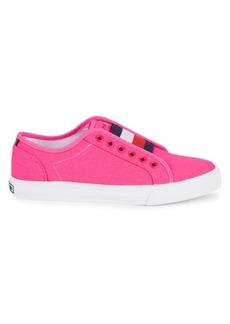 Tommy Hilfiger Twannia Slip-On Sneakers