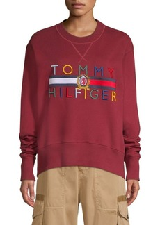 United Colors Sweatshirt