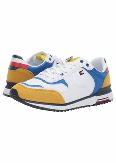Tommy Hilfiger Volts