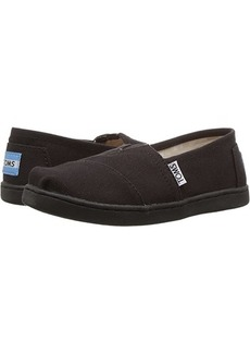 Toms Alpargata 2.0 (Little Kid/Big Kid)